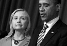 Clinton Obama Fusion GPS Links